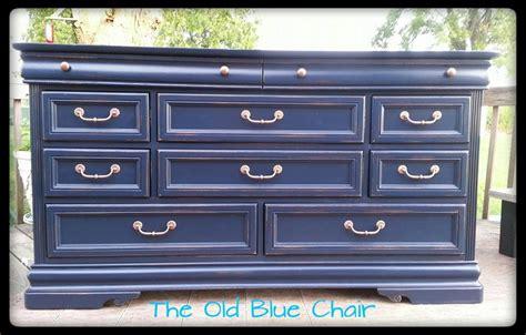 Coastal Dressers by Coastal Blue Dresser General Finishes Design Center