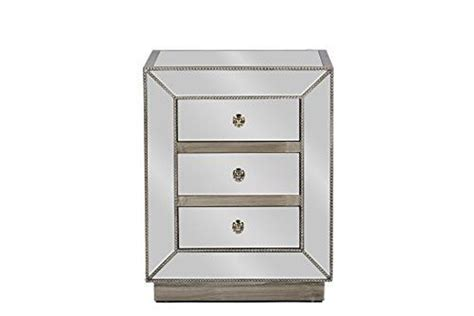 Mirrored Dressers And Nightstands Mirrored Nightstands And Dressers Mirrored Dresser Pier One Gorgeous Mirrored Dresser Home