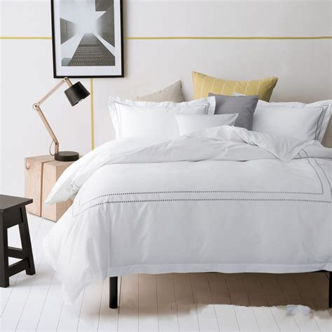cotton comforter set king buy king comforter sets white 28 images buy cadence