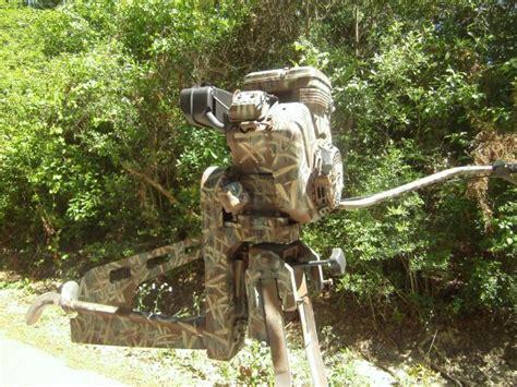 copperhead mud motors 2012 copperhead mud motor outboard motors for sale in
