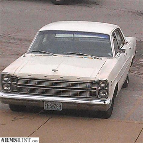 car maintenance manuals 1966 ford galaxie navigation system 1966 ford galaxie lxi transmission removal instructions 1979 buick riviera lxi transmission