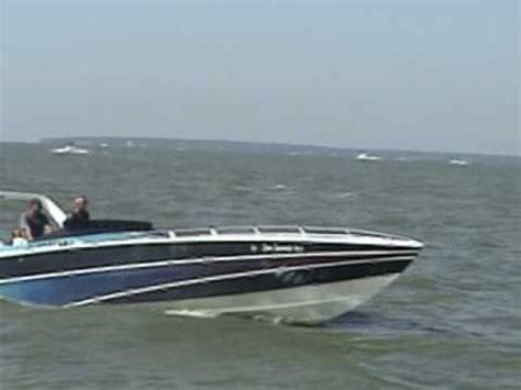 miami vice boat music original miami vice scarab miami vice cars and boats