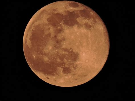 strawberry moon photos strawberry moon on june 20 2016 wptv com