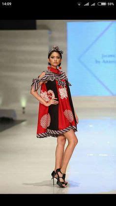 Blouse Batik Elegan Bbr 013 rok batik 2 rok batik