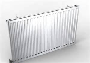 bedroom heater freebies 3d free bedroom heater free 3d
