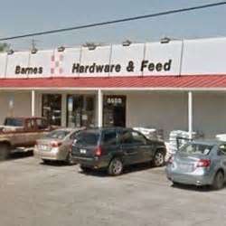 Barnes Ace Hardware barnes ace hardware feed hardware stores 8650 n palafox st pensacola fl phone number