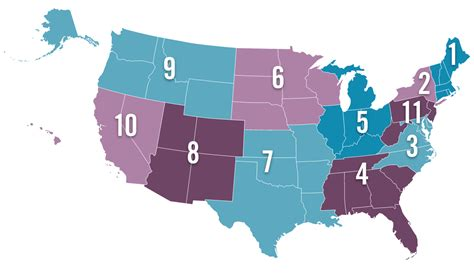 map of time zones in united states usa time zones california us timezone map map2 images and