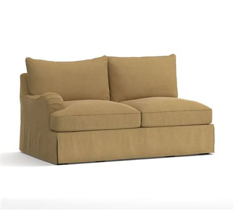 comfort english pb comfort english arm sectional components slipcovers