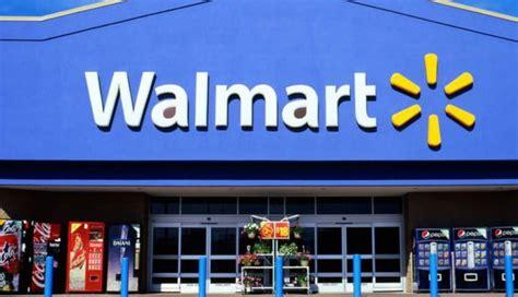 cadena grupo walmart walmart adquiere cadenas de supermercados en costa rica