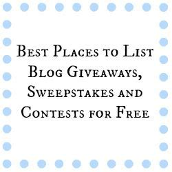 List Of Blog Giveaways - 1000 images about giveaway promote on pinterest logitech other and advertising
