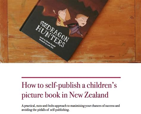 how to self publish a picture book boys books my guide to publishing
