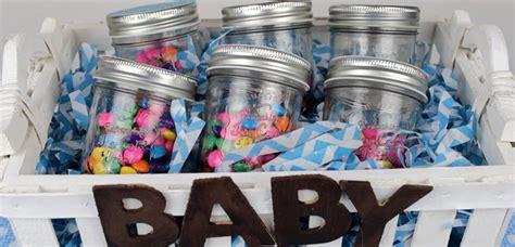 recuerdos de baby shower ni o 45 ideas para la decoracin de baby shower de nio caja recuerdos c 243 mo preparar un baby shower de ni 241 o