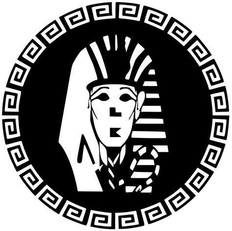 file lastkingsentertainment svg wikimedia commons