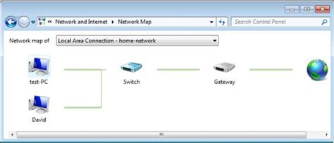 link layer topology discovery windows 7 help forums enabling or disabling network discovery in windows 7