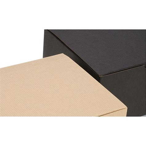 20 Tk Kode 283 4imprint apparel gift box 12 quot x 19 quot x 3 quot tinted