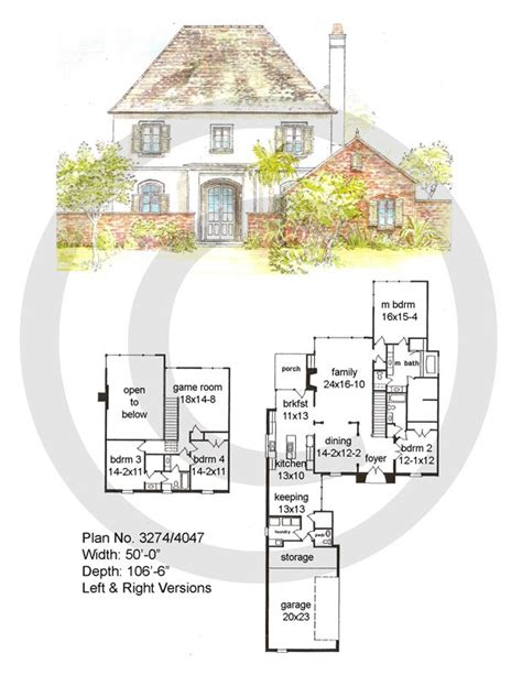 Dream Home Floor Plans Floor Plan Dream Home For The Home Pinterest House