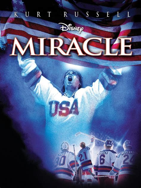 miracle  rotten tomatoes