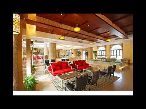 salman khan home house design in dubai 2