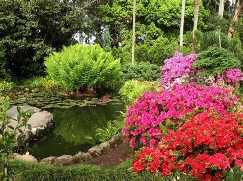 Uga Botanical Gardens About Sights Batumi Botanical Garden About