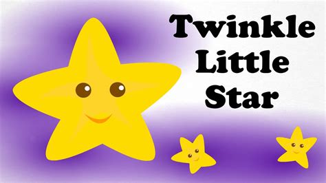 twinkle twinkle little star twinkle twinkle little star clipart www pixshark com images galleries with a bite