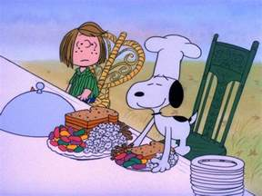 when was charlie brown thanksgiving made a charlie brown thanksgiving 2015 air date and time
