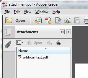 pdfbox template pdfbox write text pdf sharingprogramy