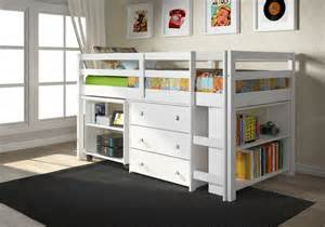 queen size loft bed creative ideas for adult loft bed homestylediarycom