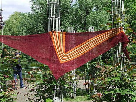 phoenix swing 141 best images about swing knitting on pinterest