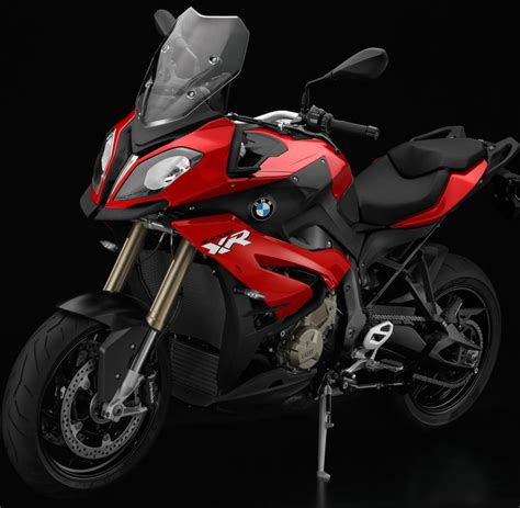 Motorrad Test Bmw Xr by Unvermutete Leichtigkeit Motorrad Test Bmw S 1000 Xr Welt