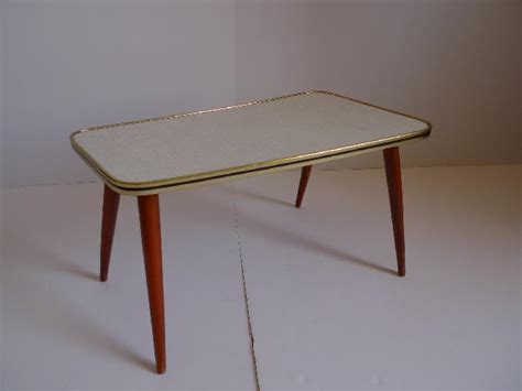 visuel table basse formica