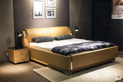 beds plus thirty beds plus headboards that will bring colour to the