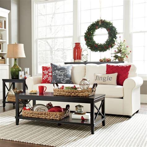 joss main home decor joss main labor day sale up to 75 furniture home