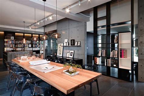 stylish kitchenware stylish kitchen design from leicht
