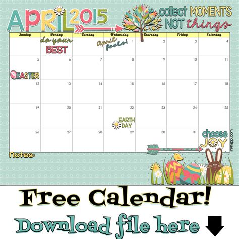 2015 Calendar Template Pdf Free Search Results For 2015 Pdf Calendar Template Free Page 2