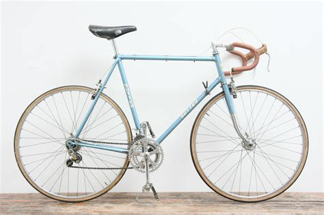 retro racing 1000 images about vintage road bikes on pinterest