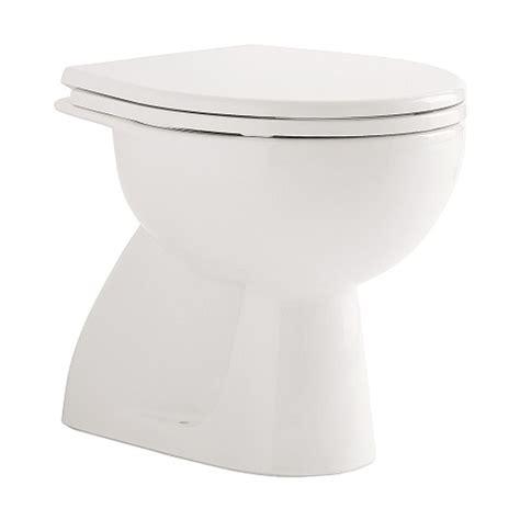 sanitari bagno leroy merlin leroy merlin sanitari bagno arredo bagno benevento