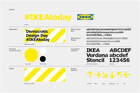democratic design ikea democratic design day on behance