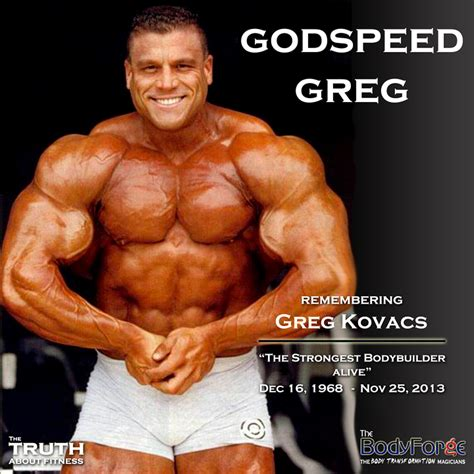 greg kovacs bench press greg kovacs bench press baby shower ideas