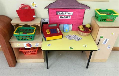 themes related to education san carlos kindercare daycare preschool early