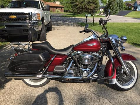 Motorcycle Dealers Valparaiso Indiana by Harley Davidson Valparaiso Indiana Motorcycle Image Ideas