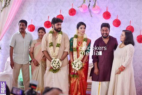 Wedding Photo Stills by Dhyan Sreenivasan Wedding Stills Photos Onlookersmedia