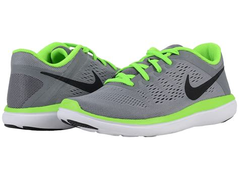 nike boys sneakers athletic shoes shoes and