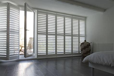 shutters luiken shutters ma 223 geschneidert jasno fensterdekoration shutters