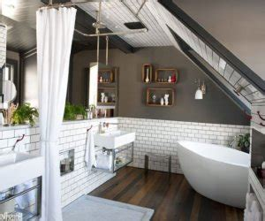men s bathroom design men s bathroom design on the attic my sweet house
