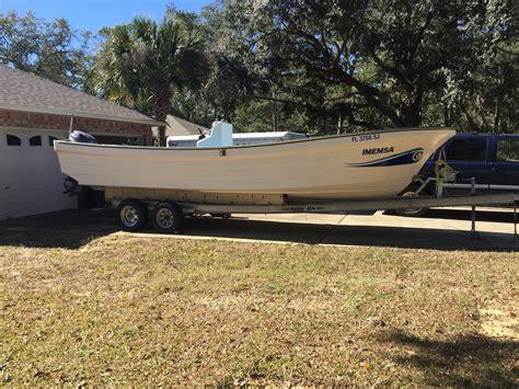panga boat trailer imemsa panga 15900 the hull truth boating and fishing