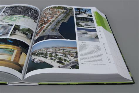 Landscape Architecture Textbooks 3lhd Architects Architecture And Planning Studio