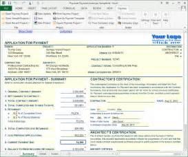 aia invoice template aia templates aia invoice template free invoice template