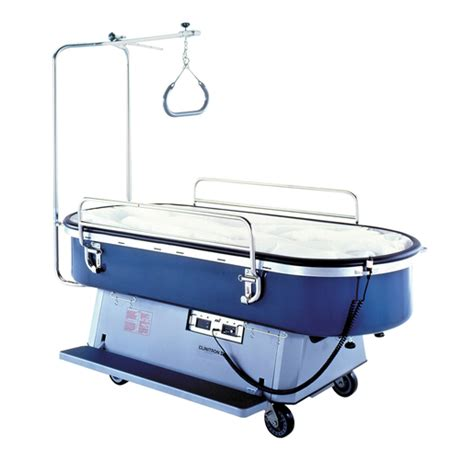 clinitron ii beds products hillrom site