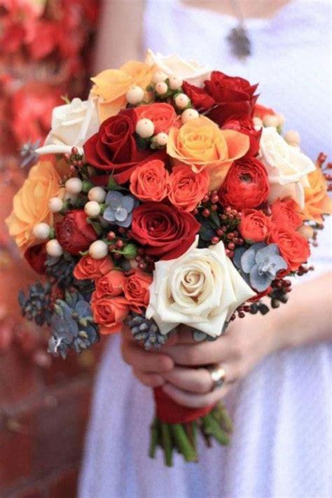 autumn wedding flowers bouquet inspiration autumn wedding flowers autumn weddings and flower