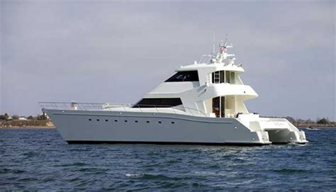 catamaran explorer yachts 80 explorer motor catamaran report buy explorer yachts